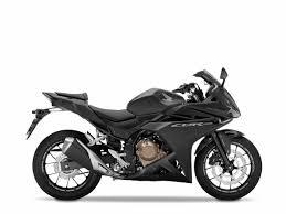 black honda bike 2017 honda cbr500r review of specs u0026 changes cbr sport bike
