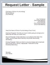request business letters 28 images business request letter
