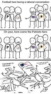 Patriots Fan Meme - nfl memes on twitter patriots fans