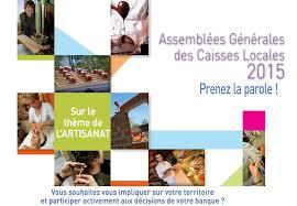 credit agricole brie picardie siege crédit agricole brie picardie info ag caisses locales 2015