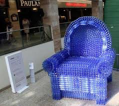how to recycle plastic bottles for home decor and many other
