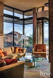Mountain Home Interiors by 519 Best Mid Century Modern Images On Pinterest Architecture