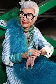 granny chic a quick guide to nailing granny chic style savoir flair