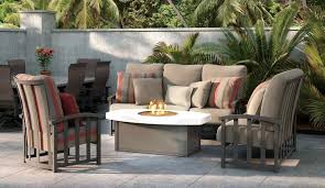 Patio Furniture San Diego Clearance by Discounted Patio Furniture Outdoor Furniture Sets U2013 Euroluxpatio