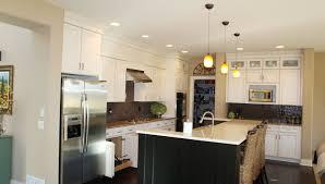 Kitchen Design Ct Kitchen Design Plus Kitchen And Bath Brookfield Ct With Kitchen