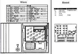 bmw e39 audio wiring diagram wiring diagram
