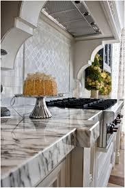 Kitchen Worktop Ideas Kitchen Eye Catching Kitchen Cabinet Chic Marble Kitchen