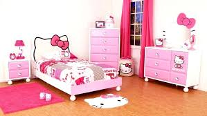 girls furniture bedroom sets girls bedroom sets girls bedroom sets for modern homes furniture row