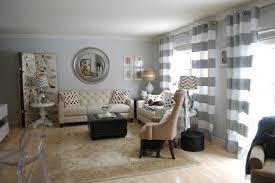 Living Room Light Color Ideas Hungrylikekevincom - Light colored living rooms