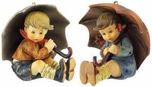 hummels children figurines are a beloved tradition