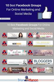 218 best facebook images on pinterest