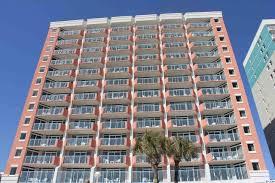 Myrtle Beach Boardwalk Map 1604 N Ocean Blvd 1004 Myrtle Beach Sc Mls 1716557 159 000 1