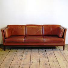 Leather Sofa Set Costco by Furnitures Classy Full Grain Leather Sofa For Luxury Living Room