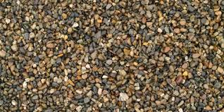Pea Gravel Patio 3 Benefits Of Pea Gravel Patios Hanson Eagle Quarry Eagle