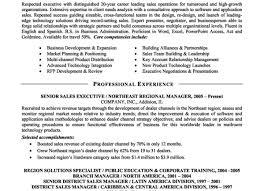 refreshing tags eye catching resume usajobs resume builder