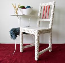 crochet home decor home decor knits for life