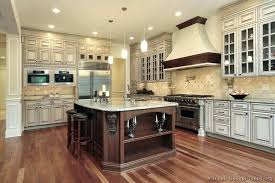 two color kitchen cabinet ideas two colors kitchen cabinets two tone kitchen cabinet doors toned