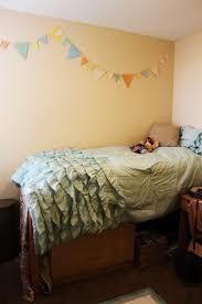 Blue Dorm Room Decoration Dorm Room Decor Ideas To Refresh Your Dorm Room