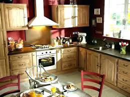 meuble de cuisine en bois pas cher meuble de cuisine en bois pas cher caisson meuble cuisine pas cher