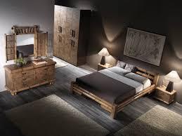 schlafzimmer gestalten schlafzimmer gestalten asiatisch speyeder net verschiedene