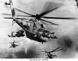 helicopter transporter black friday target gunships stock photos u0026 gunships stock images alamy