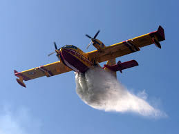 Pictures Of Planes by Portugal Fires Plane Crashes While Fighting Deadly Blazes The