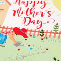 mothers day card s day cards s day greeting cards papyrus