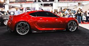 toyota subaru scion any love for the subaru brz scion frs dfw auto club forums