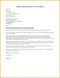28 graduate position cover letter sample resume teachers