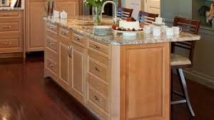 solid wood kitchen island kitchen islands kitchens decor with solid wooden wood