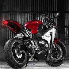 superbike honda superbike wallpapers autopromag