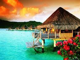 best for honeymoon 69 best honeymoon destinations in the world