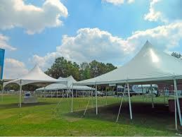 tent rental indianapolis indianapolis graduation party tents best rentals