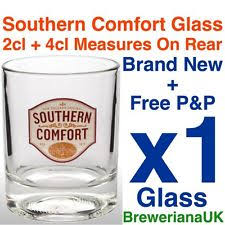 Southern Comfort Merchandise Southern Comfort Breweriana Ebay