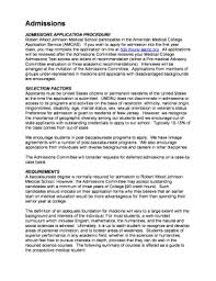 general letter of recommendation forms and templates fillable