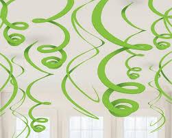 innowaitz qualatex distributors india green
