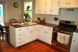 design kitchen furniture kitchen room furniture 12143 pmap info