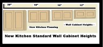 Standard Kitchen Cabinet Sizes Pantry Cabinet Pantry Cabinet Dimensions With Pull Out Pantry