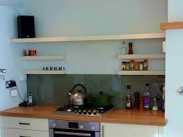 kitchen 51 kitchen wall shelving with white cabinet and