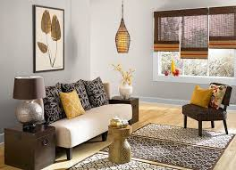 32 best paint images on pinterest behr paint colors and wall colors