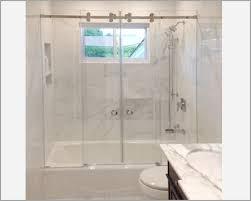 Frameless Shower Doors Miami Frameless Shower Doors Boca Raton Fresh Broward Miami Mirror