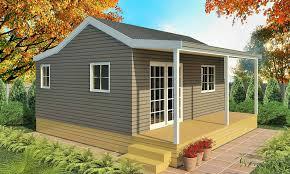 studio homes genius 1 bedroom homes prefabricated cabins