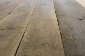 recycled oak flooring melbourne brisbane australia wide