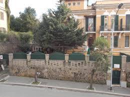 domus cittã giardino roma â prezzi aggiornati per il 2018