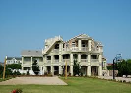 hughes hideaway vacation rental twiddy u0026 company