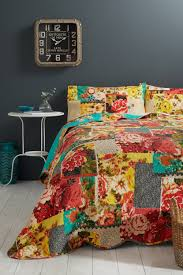 bedspreads u0026 bedspread sets luxury throws bhs