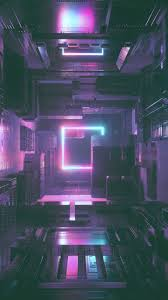 205 best aesthetic images on pinterest cyberpunk