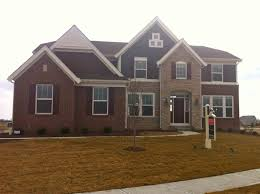 fischer homes clayton floor plans