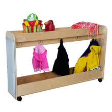 Wd91175 Dress Up Center With Mirror Wooddesigns
