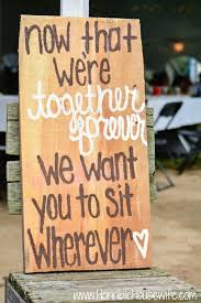 country wedding sayings 28 country wedding sayings marriage chalk quotes quotesgram